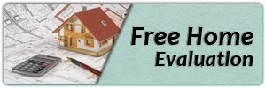 Free Home Evaluation, Anushree Joshi REALTOR